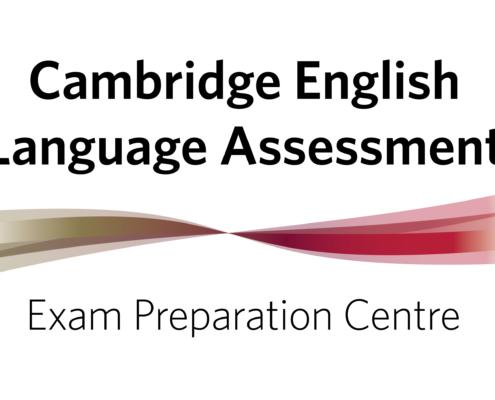 Liceo - Preparación exámenes oficiales Cambridge