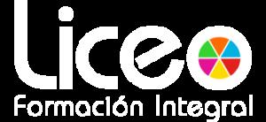 Liceo Formación Integral
