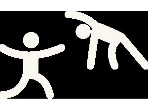 Liceo - Actividades físicas y fisioterapia
