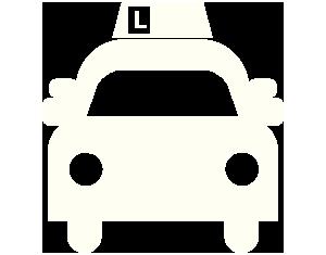 Liceo - Autoescuela y formación vial