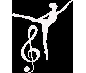 Liceo - Musica